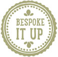 bespoke it up