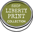 Shop our Liberty Print Collection