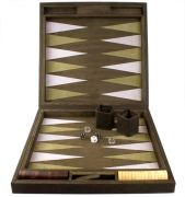 leather backgammon board.jpg