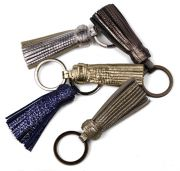 1378416968MetallicKeyRings.jpg