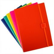 1309376495notebooks.jpg