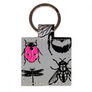 1314042739InsectsKeyring.jpg