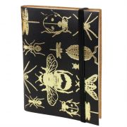 1331163571insecta6notebook.jpg