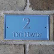 2 the haven
