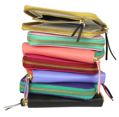 Real Leather Purses Uk Best Purse Image Ccdbb